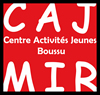 Caj-Mir - Tennis de table