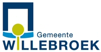 Willebroek logo